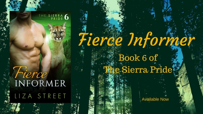fierce-informer-available-now