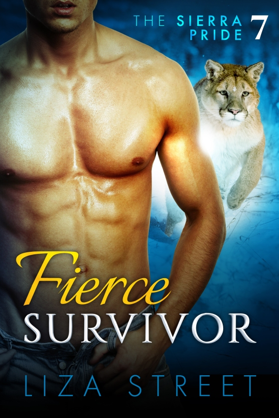 Fierce_Survivor_cvr