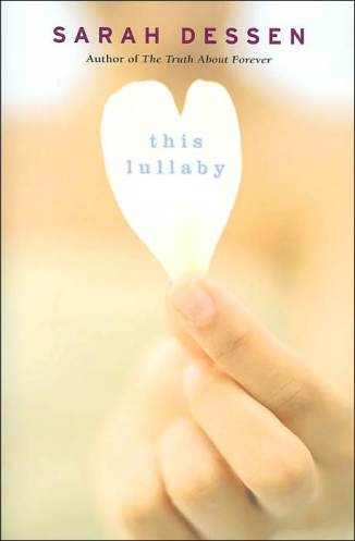 this-lullaby-by-sarah-dessen1